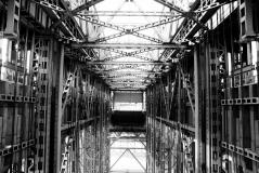 Muster-Strukturen11