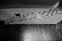 Muster-Strukturen15