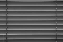 Muster-Strukturen23