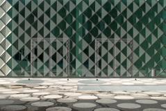 Muster-Strukturen30
