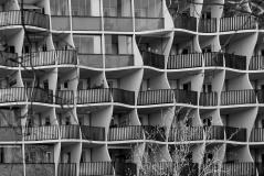Muster-Strukturen31