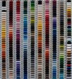 Muster-Strukturen34