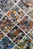 Muster-Strukturen35