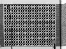 Muster-Strukturen37