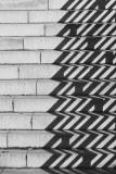 Muster-Strukturen38