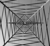 Muster-Strukturen4