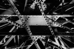 Muster-Strukturen40
