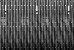 Muster-Strukturen42