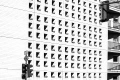 Muster-Strukturen44