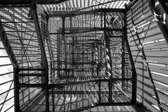 Muster-Strukturen8