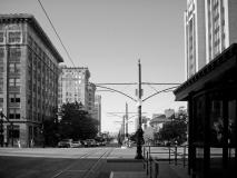 Stadtschaft11