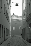 Stadtschaft12
