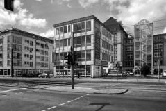 Stadtschaft15