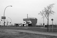 Stadtschaft25