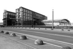 Stadtschaft26