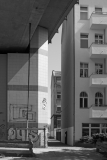 Stadtschaft28