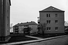 Stadtschaft49