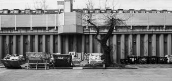 Stadtschaft53